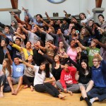 GenUp Summer Leadership Academy