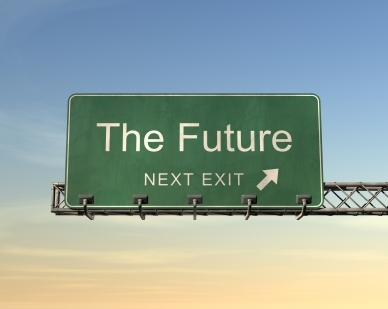 the-future-next-exit