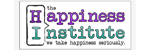 The-happiness-Institute-Logo.png