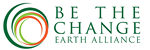 Be The Change Earth Alliance