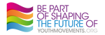 YouthMovements.org